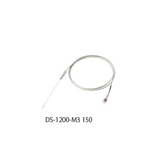 極細K熱電対(シース型) 3-8922-03