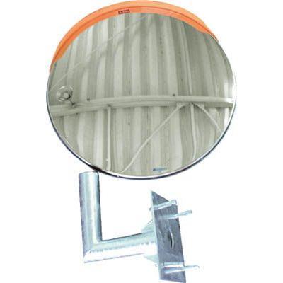 セキスイ ジスミラー「壁取付型」 KSUS600S-YO