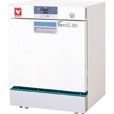 ヤマト科学 ラボキューブ恒温器(卓上タイプ) ICL300A