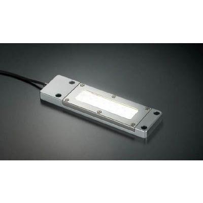 スガツネ LEDタフライト新1型 500lx昼白色(220ー026ー705) SL-TGH-1-24-WNSL