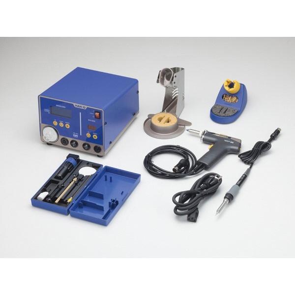 白光 リワークステーション FR-701 100V FR701-81