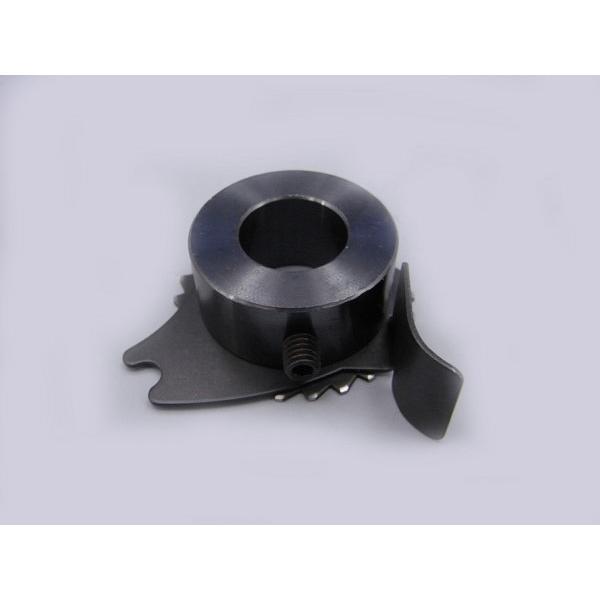 白光 カッティングホイールH側/テープシューター付 A1097
