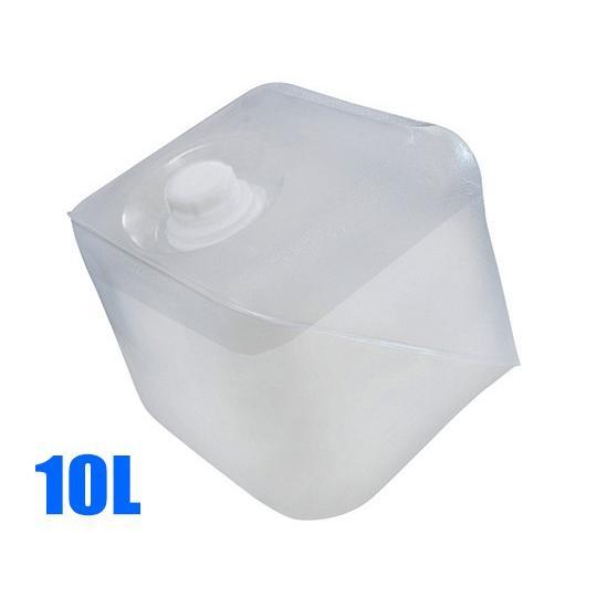 ステリテナー(滅菌容器) 10L 3-8676-02