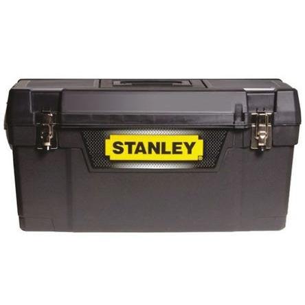 STANLEY 工具箱 635×292×316 1-94-859|laplace