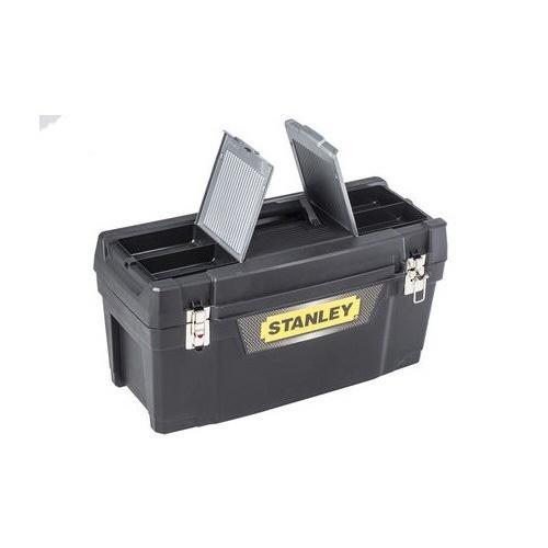 STANLEY 工具箱 635×292×316 1-94-859|laplace|02