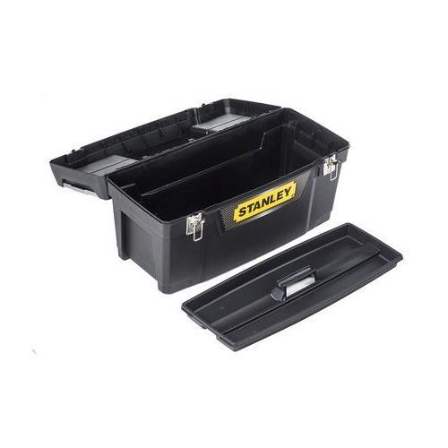 STANLEY 工具箱 635×292×316 1-94-859|laplace|03