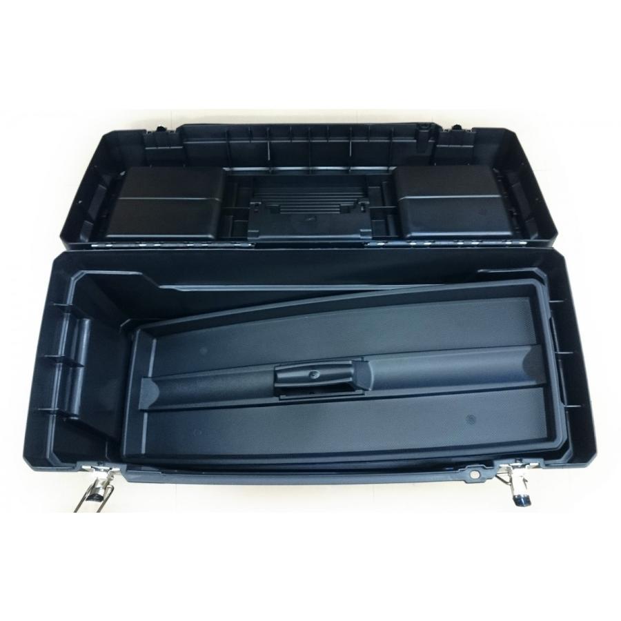 STANLEY 工具箱 635×292×316 1-94-859|laplace|04