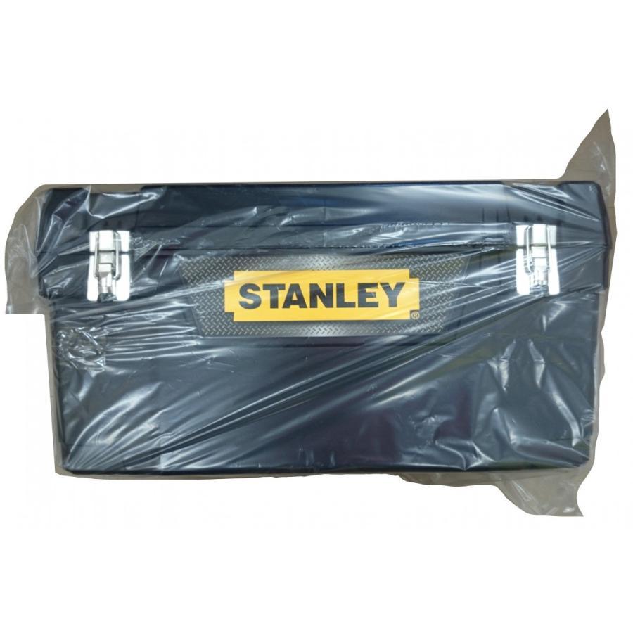 STANLEY 工具箱 635×292×316 1-94-859|laplace|05