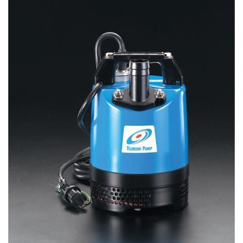 AC100V/480W(50Hz)/50mm 水中ポンプ EA345RA-50
