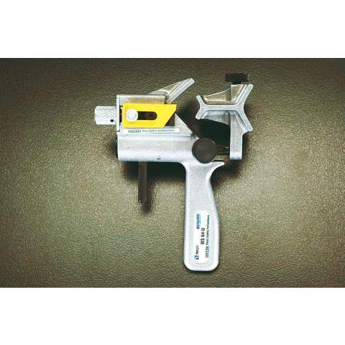 12.7-63.5mm ケーブルストリッパー EA580BD