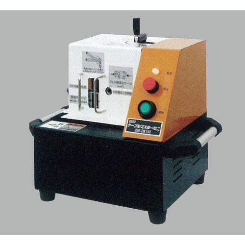 AC100V/750W 電線皮むき機 EA580CA-1