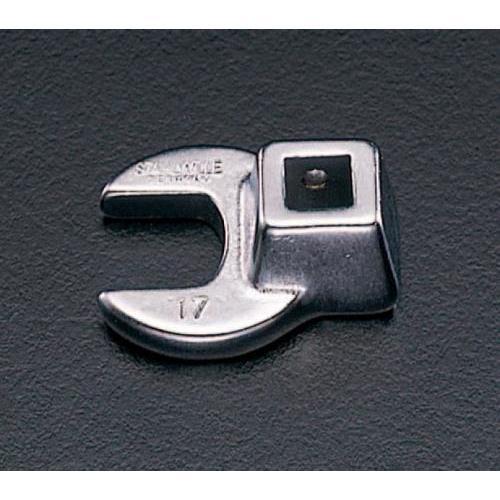 """3/8""""sqx1-11/16""""[CROW-FOOT]スパナ EA617YS-120 3/8""""sqx1-11/16""""[CROW-FOOT]スパナ EA617YS-120 3/8""""sqx1-11/16""""[CROW-FOOT]スパナ EA617YS-120 115"""