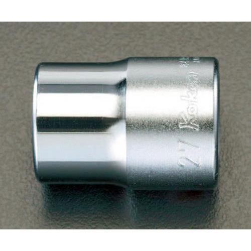 """1""""sqx70mm 1""""sqx70mm 1""""sqx70mm ソケット EA618ED-70 57f"""