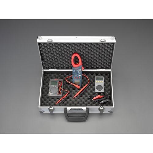 計測機器セット (空調用)