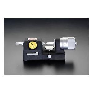 0-50mm ダイアルベンチマイクロメーター