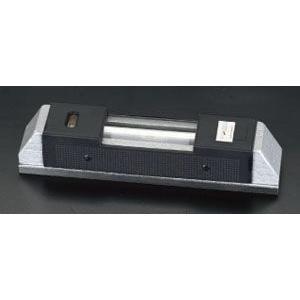 200mm(0.04mm/m) 精密レベル