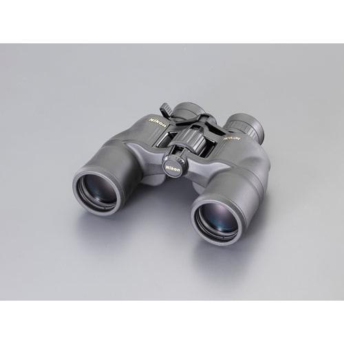 x10- 22/50mm 双眼鏡(ズーム)