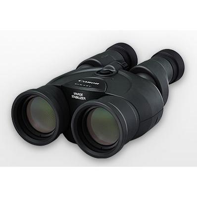 x12/36mm 双眼鏡(手振れ防止)