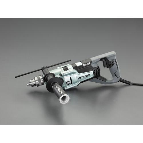 13mm/820W 振動ドリル(正逆転/二段変速)