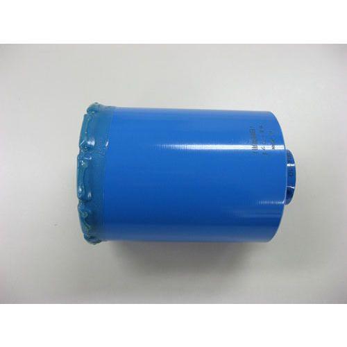 75mm [ガルバリウム鋼板用]コアドリル替刃