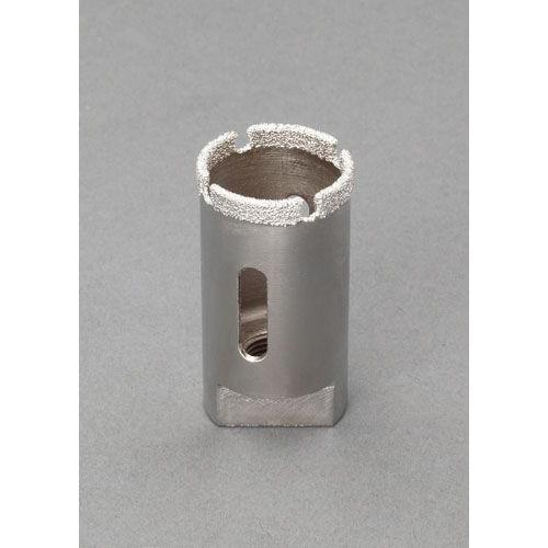 55mm ダイヤモンドホールソー(替刃のみ)