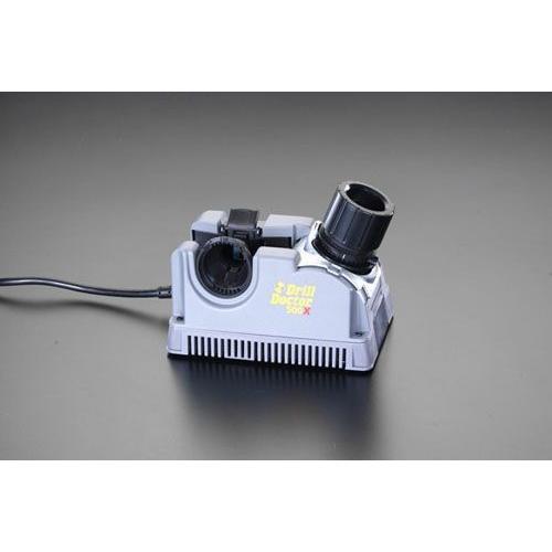 2.5-13.0mm ドリル研磨機