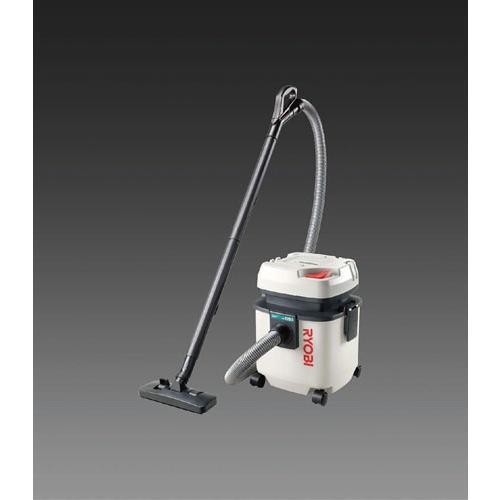 AC100V/1150W 掃除機(乾湿両用)