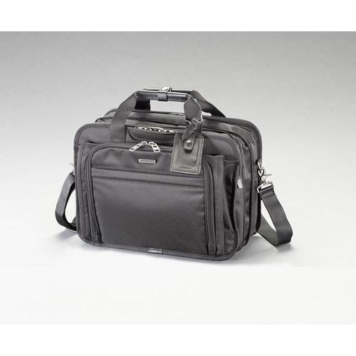 390x290x140mm ビジネスバッグ