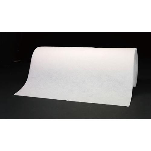 [PS600] 1600x20mmx20m エアフィルター