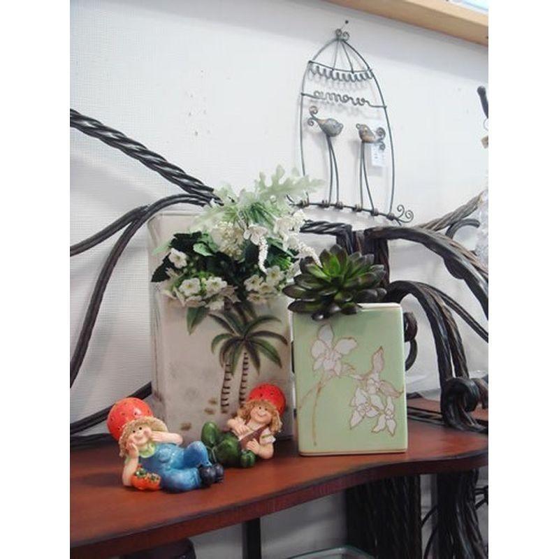 置物 寝そべり人形 イチゴ 2SET 人物 東京百貨店 largelife 09
