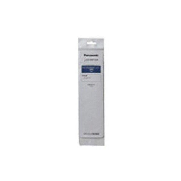 Panasonic CZ-SAF12A パナソニック ランキング総合1位 エアコン用 交換フィルター CZ-SAF12後継品 PM2.5対応 CZ-SAF9の代替 空気清浄フィルター ご予約品