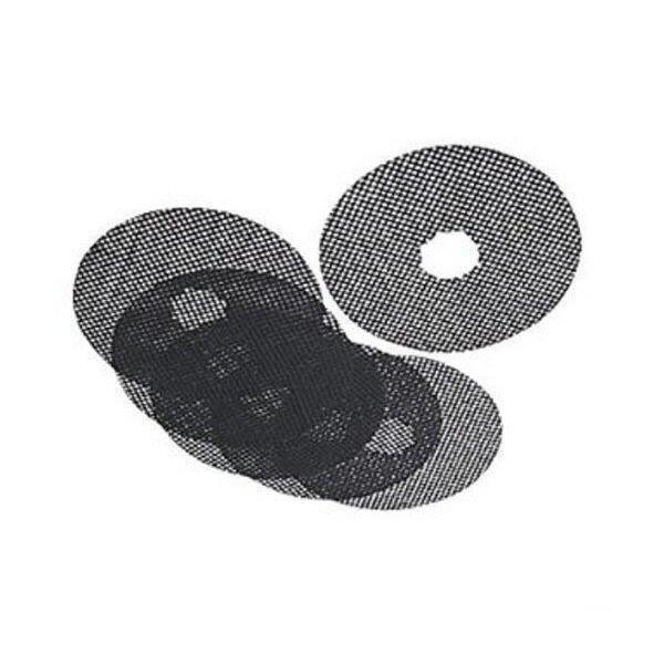 Panasonic ガス衣類乾燥機 紙フィルター 60枚入 ANH3V3320 タイムセール ANH3V-3320 パナソニック セール