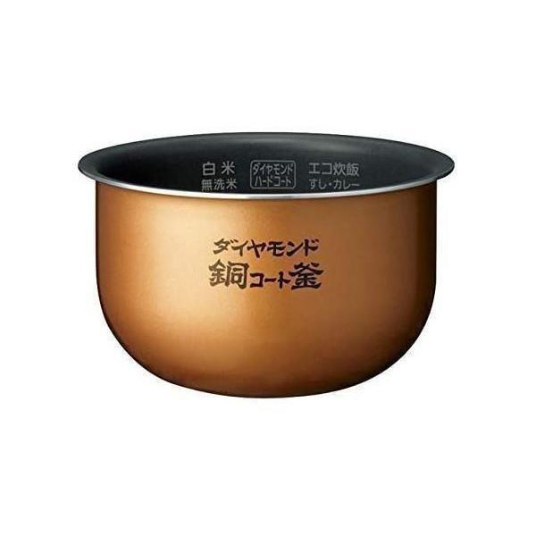 Panasonic 超安い 時間指定不可 ARE50-F49 内釜 パナソニック
