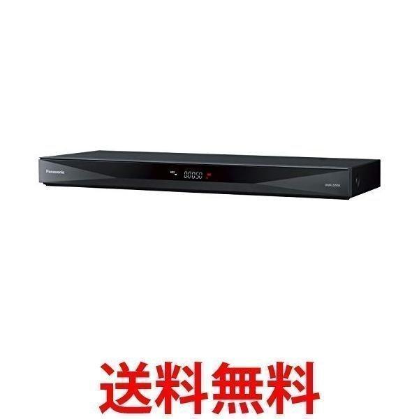パナソニック DMR-2W50 500GB 2チューナー ブルーレイレコーダー 4Kアップコンバート対応 おうちクラウドDIGA|largo1991