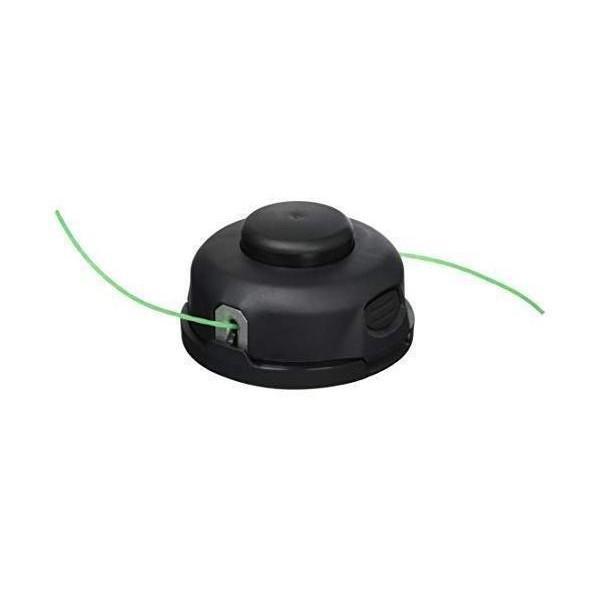 マキタ A-68351 卸売り ナイロンコード カッタ 3m 激安通販 makita