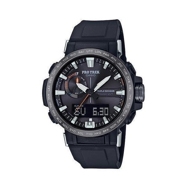 【人気商品!】 PRW-60Y-1AJF 腕時計 カシオカシオ 腕時計 PRW-60Y-1AJF, アストロストリート:907e7e56 --- airmodconsu.dominiotemporario.com
