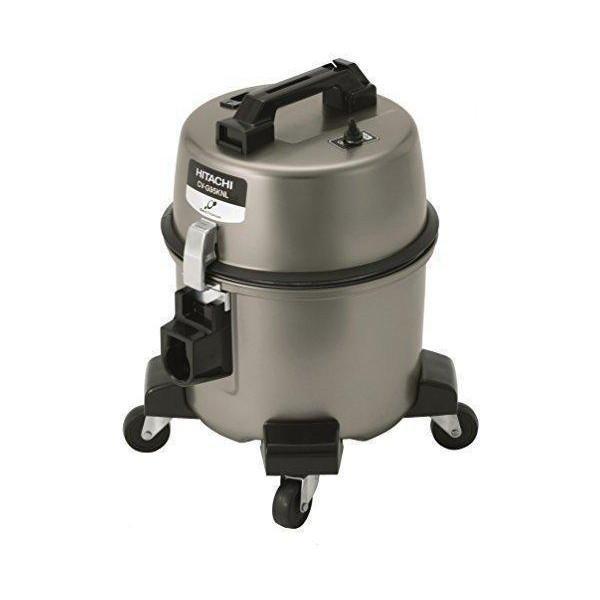 HITACHI 業務用掃除機 キャニスター掃除機 CV-G95KNL 送料無料