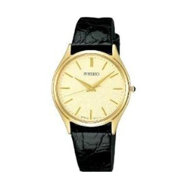 超人気 SEIKO メンズ SACM150 DOLCE SEIKO ドルチェ SACM150 メンズ, 志木市:005ba177 --- airmodconsu.dominiotemporario.com