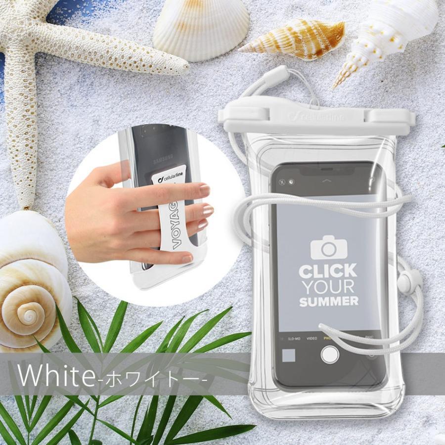 スマホ 防水 ケース 海 プール iPhone SE 11 Pro Max Xs XR 7 6 IPX8 Xperia Galaxy HUAWEI 防水ケース|lauda|14