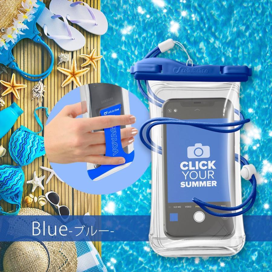 スマホ 防水 ケース 海 プール iPhone SE 11 Pro Max Xs XR 7 6 IPX8 Xperia Galaxy HUAWEI 防水ケース|lauda|16