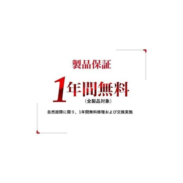 【正規輸入品】LAUNCH CR611 - obd2 スキャンツール 自動車故障診断機 日本語表示 DTC読取・消去|launch-dealer|09