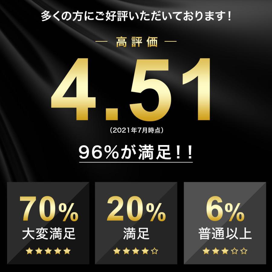 任天堂スイッチ Joy-Con 修理キット 修理セット 修理交換用パーツ スイッチ コントローラー laundly 04