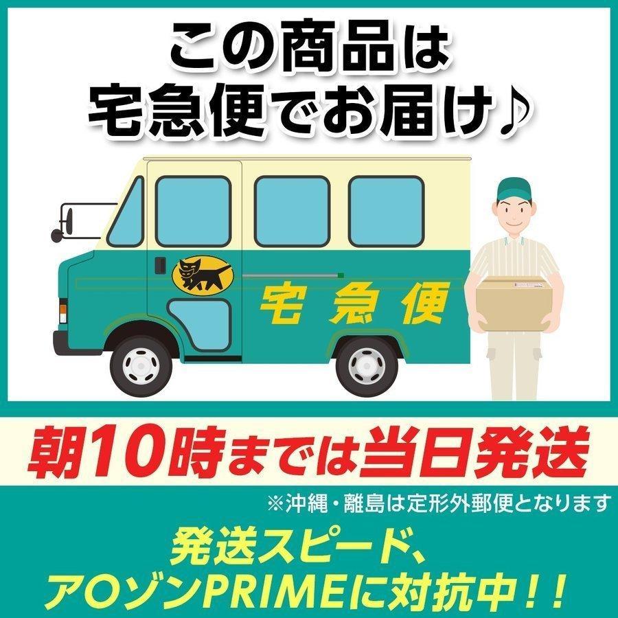 switch コントローラー SWITCH プロコン スイッチ 任天堂 ニンテンドー ワイヤレス ジャイロセンサー 日本語説明書付|laundly|14
