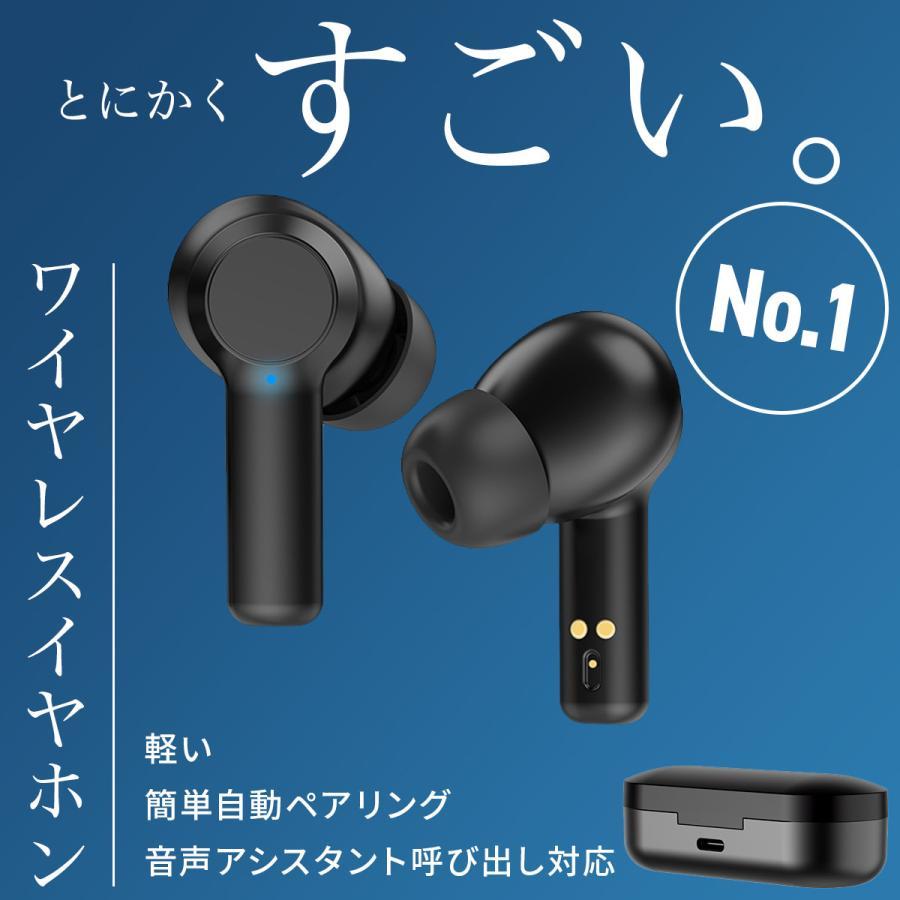 ゲーミングヘッドセット ヘッドホン switch 新作販売 ps4 信憑 対応 ゲーム マイク付き ヘッドセット ボイスチャット