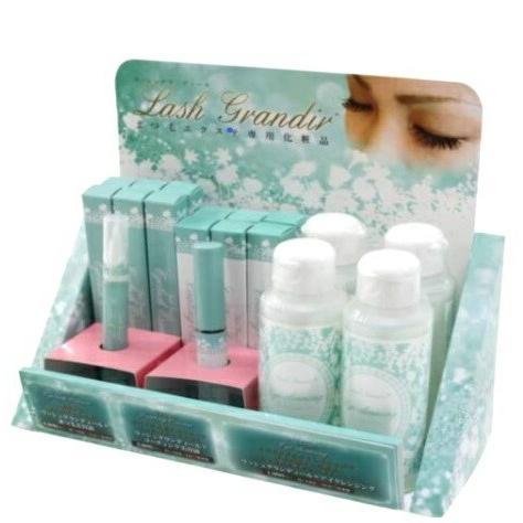 【テクニコ】ラッシュグランディール[まつ毛化粧品3種販売セット] 美容 コスメ 化粧品 コスメチック コスメティック