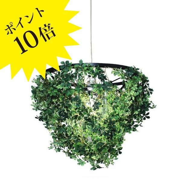 DI DI CLASSE ディクラッセ 「ミニフォレスティ ペンダントランプ Mini-Foresti pendant lamp」LP3000GR