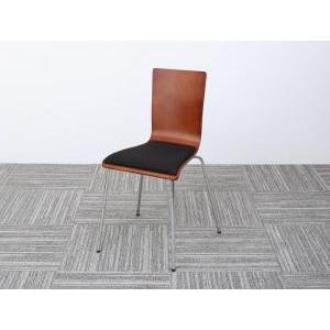 オフィス家具 オフィスワークCURAT キュレート オフィスチェア 1脚 1脚