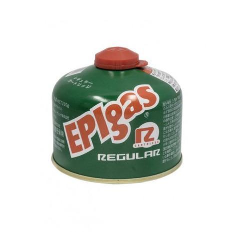 5点10%OFF まとめ買いクーポン☆7 1迄 イーピーアイガス EPIgas 230レギュラーカートリッジ お求めやすく価格改定 G-7001 ガス メンズ 大特価!! ストーブ キャンプ