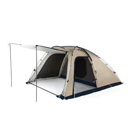 ホールアース Whole Earth ストア テント ツーリングテント アーストリッパー 2.0 1人用ソロキャンプ WE2KDA10 送料無料新品 レディース メンズ 2人用 SBEG
