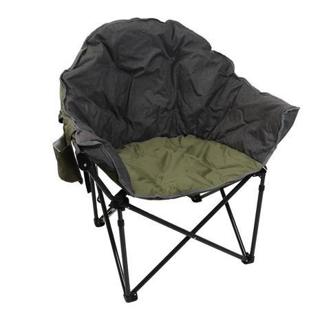 ドウシシャ 爆買いセール DOSHISHA 椅子 チェア スチール LUODA キッズ ボスチェア メンズ DO-20DO07 レディース 限定特価